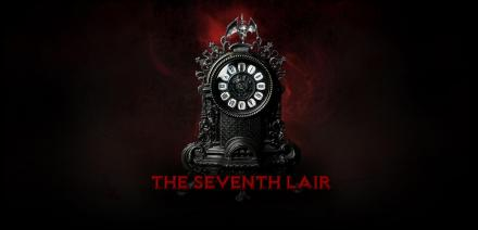 The Seventh Lair